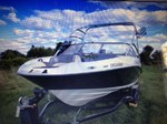 Yamaha AR210 Boat for Sale