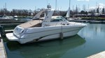 Searay 310 Sundancer 1999