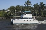 PDQ Passage Maker Catamaran 34' PDQ Passage Maker Catamaran Boat for Sale