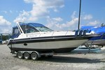 Thundercraft 265 Temptation Boat for Sale
