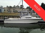 Grady-White  Boat for Sale