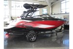 Scarab 195 HO Impulse 2014