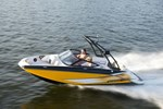 Scarab HO Impulse Boat for Sale