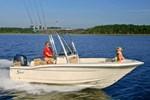 Scout Boats 195 Sportfish 2013