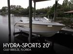 Hydra-Sports 2006