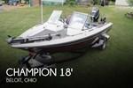 Champion 2009