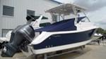Edgewater 280 CX 2013