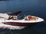 Sea Ray 270 SLX 2013