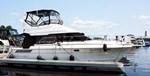 Bayliner Motor Yacht 1992