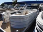 Harris FloteBote 240CR 2014
