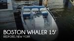 Boston Whaler 1994