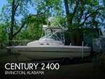 Century 1995