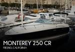 Monterey 2006