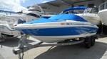 Sea Ray 205 Sport 2012