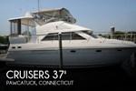 Cruisers Yachts 1999