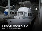 Grand Banks 1970