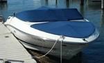Sea Ray 210 Select 2012