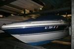 Sea Ray 200 Bow Rider 2003
