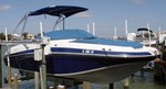 Tahoe 265 2007