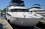 Meridian 408 Motor yacht 2005