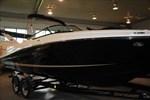 Sea Ray 250 SLX 2014