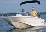 Boston Whaler 130 Super Sport 2014
