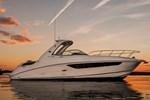 Sea Ray 310 Sundancer 2014