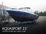 Aquasport 2002
