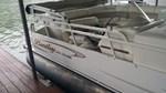 Bentley 243 Cruise 2007