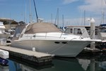 Sea Ray 330 Express Cruiser 1997