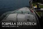 Formula 2002