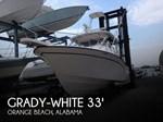 Grady-White 2004