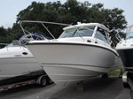 Boston Whaler 315 Conquest 2014