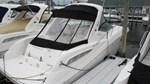 Sea Ray 350 Sundancer 2012