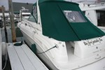 Sea Ray 340 Sundancer 2002