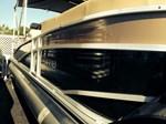 Harris FloteBote 250GM SL 2014