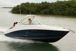 Sea Ray 280 Sundancer 2014