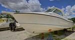 Boston Whaler 345 Conquest 2012