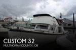 Custom 1954