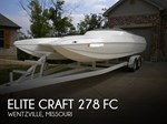 Elite Craft 2005