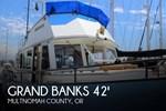 Grand Banks 1969