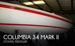 Columbia 1971
