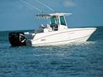 Boston Whaler 32OR 2014