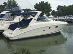 Sea Ray 310 Sundancer 2010