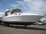 Sea Ray 300 Sundancer 2002