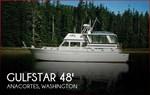 Gulfstar 1979