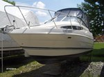 Bayliner 2355 Ciera Sun Bridge 1996