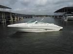 Sea Ray 280 Bow Rider 2001