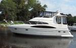 Carver 396 Motor Yacht 2002