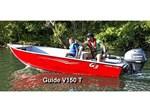 G3 Boats Guide V150 T 2014
